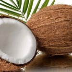Coconut water improves blood circulation|ناریل پانی دوران خون کو بہتر بناتا ہے