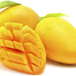 mango-benefits