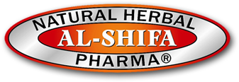 Alshifa Natural Herbal Pharma