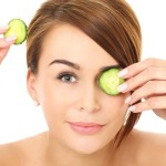 Tips for Eye Skin care and Dark Circles to Disappear soon